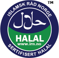 201112_04 Halal logo_Original Color