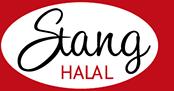 Stang Halal